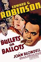 Image of Bullets or Ballots