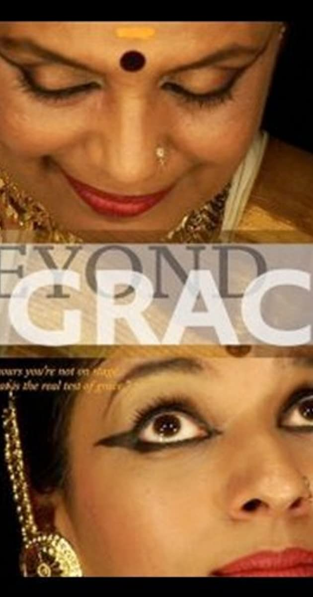 an analysis of the documentary beyond grace by sara and urs baur