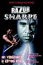 Image of Razor Sharpe