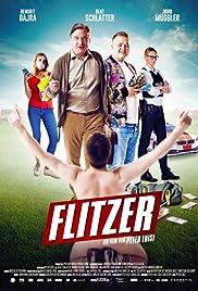 Flitzer Poster