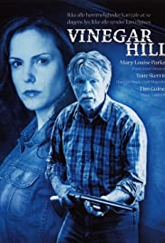 Vinegar Hill(2005) Poster - Movie Forum, Cast, Reviews