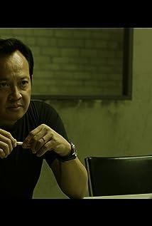 Aktori Sahajak Boonthanakit