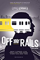 Image of Off the Rails