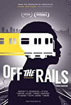 Primary image for Off the Rails