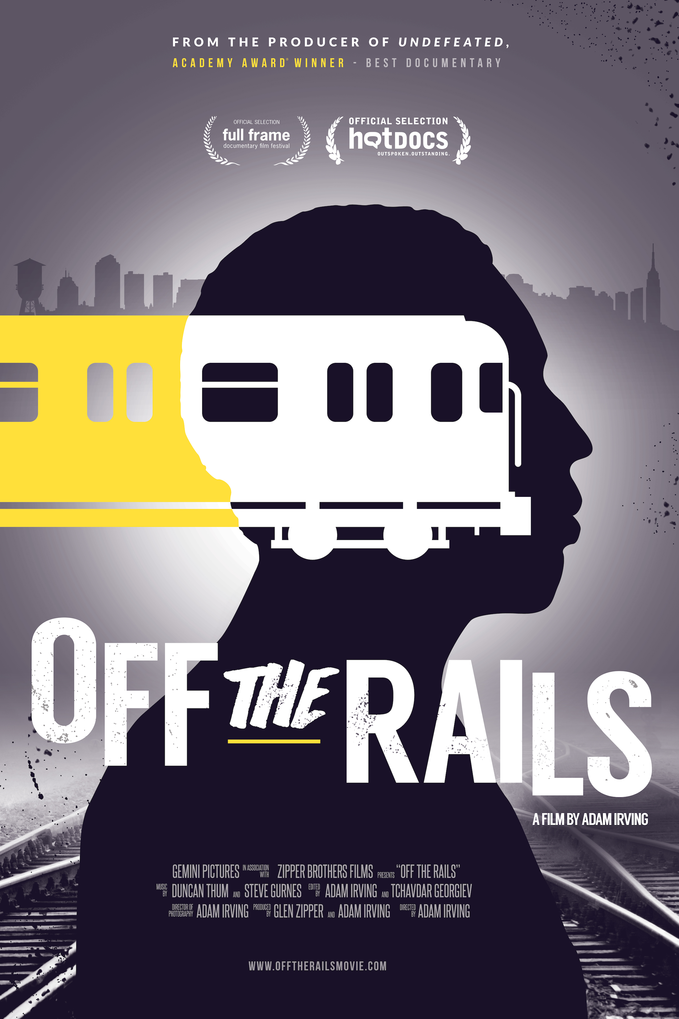 image Off the Rails Watch Full Movie Free Online