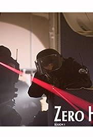 Terror in Tokyo Poster
