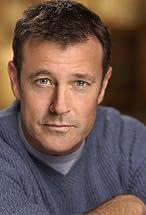 Tom McTigue's primary photo