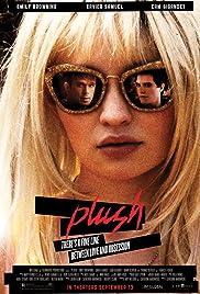 Plush(2013) Poster - Movie Forum, Cast, Reviews
