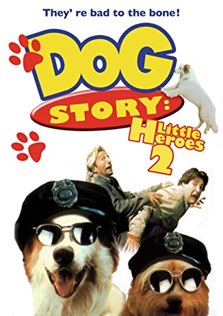 Little Heroes 2 (2000)
