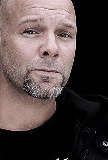 Stefan Richter Picture