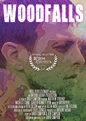 Woodfalls (2014)