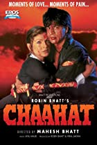 Image of Chaahat