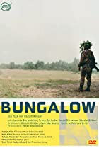 Image of Bungalow