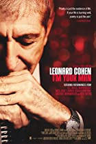Image of Leonard Cohen: I'm Your Man