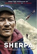 Sherpa(2015)