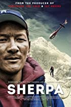 Image of Sherpa