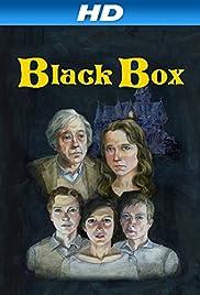 Black Box Poster