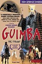 Image of Guimba, un tyran une époque