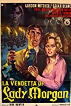 Image of La vendetta di Lady Morgan