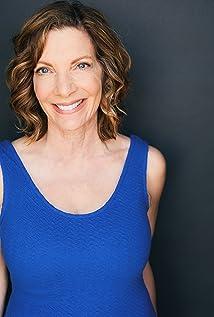Anita Argent Picture