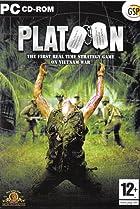 Image of Platoon