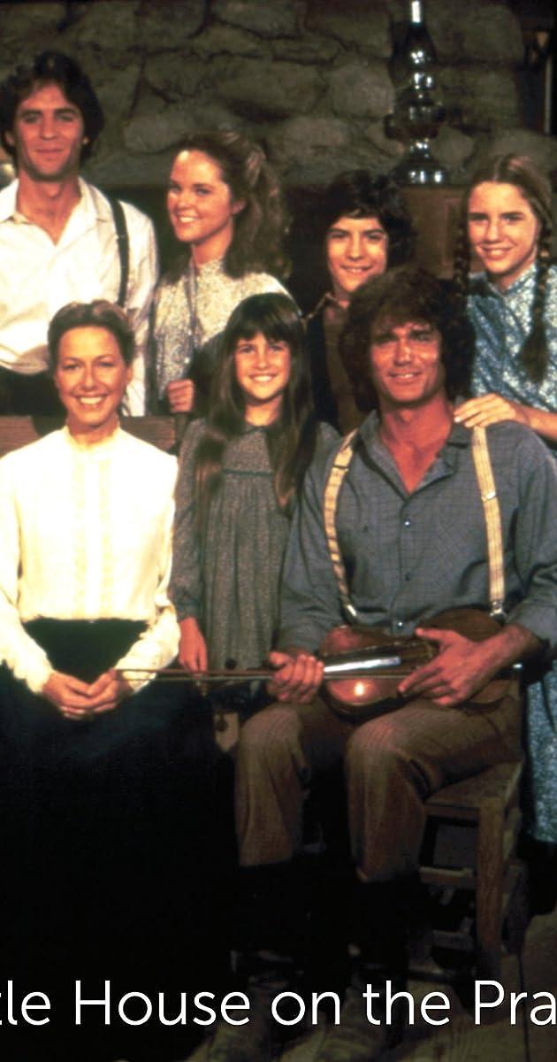 little house  bless all the dear children  tv movie 1984