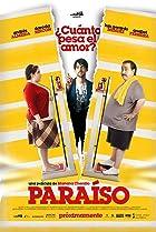 Image of Paraíso