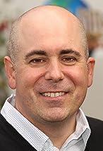 Ken Daurio's primary photo