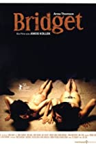 Image of Bridget