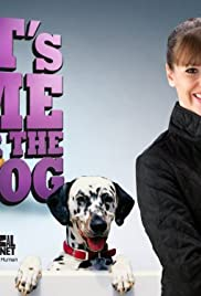 It's Me or the Dog Poster - TV Show Forum, Cast, Reviews