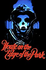 House on the Edge of the Park(1985)