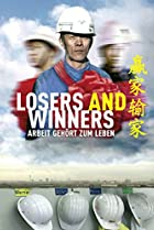 Image of Losers and Winners