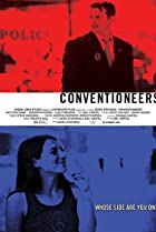 Conventioneers (2005) Poster