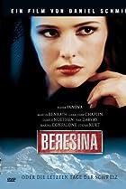 Image of Beresina oder Die letzten Tage der Schweiz