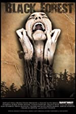 Black Forest(2015)