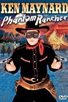Image of Phantom Rancher