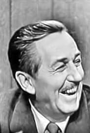 Episode dated 11 November 1956 Poster