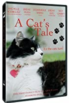 Image of A Cat's Tale