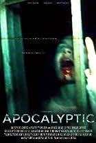 Image of Apocalyptic