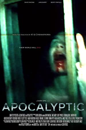 Apocalyptic (2014) Download on Vidmate