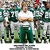 Greg Kinnear in Invincible (2006)