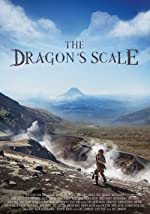 The Dragon s Scale(1970)