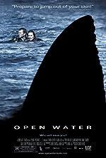 Open Water(2004)