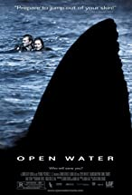 Primary image for Open Water