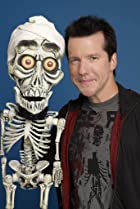 Image of The Jeff Dunham Show