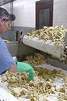 Image of How It's Made: Airstream Trailers/Horseradish/Industrial Steam Boilers/Deodorant