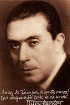 Image of Victor Francen