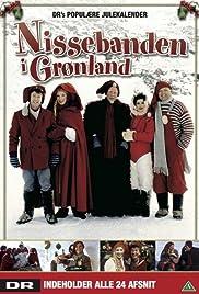 22. December Poster