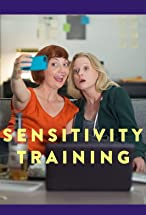 Primary image for Sensitivity Training