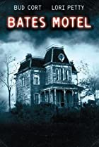Image of Bates Motel